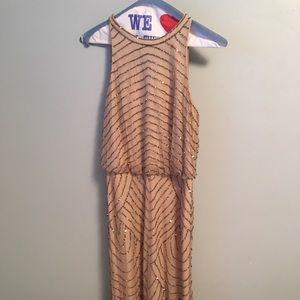 BHLDN Madigan Dress